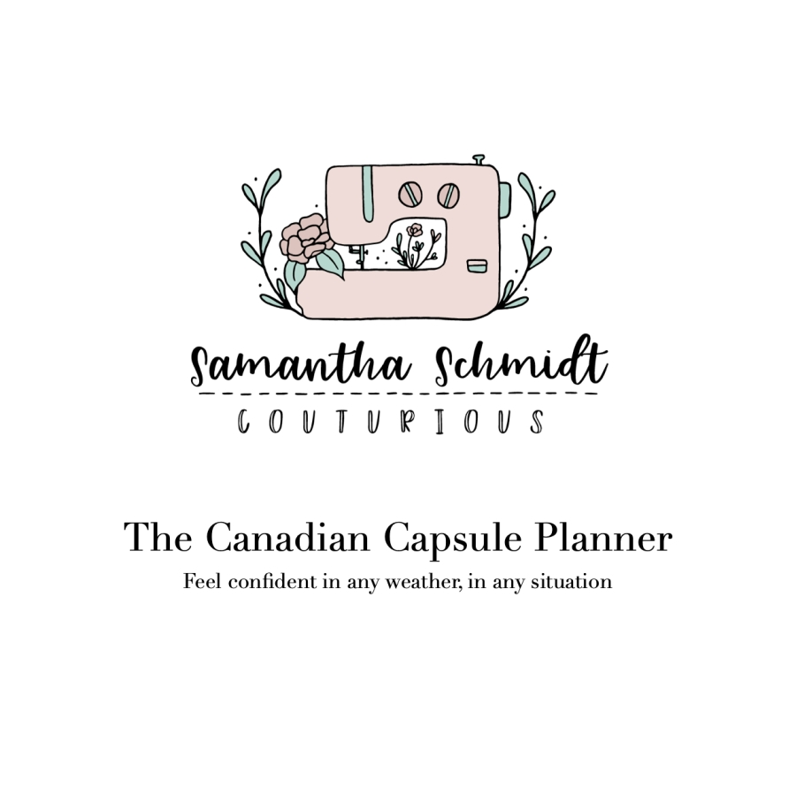 Canadian Capsule Planner JPEG